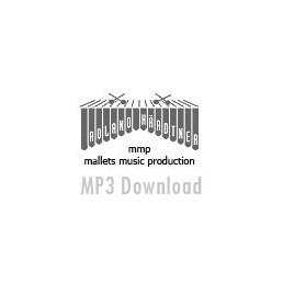 Paganini-Variations.mp3