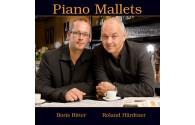 Piano Mallets