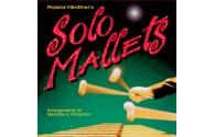 Solo Mallets