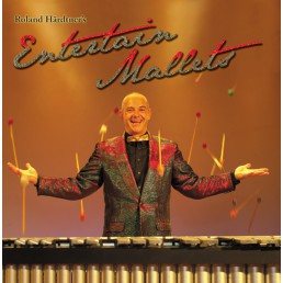 Entertain Mallets
